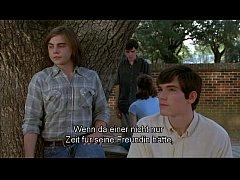 Dream Boy (2008)