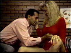 LBO - Breast Worx Vol37 - Full movie