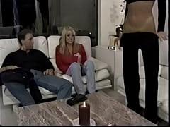 Jill Kelly Threesome Tube Search 74 videos - NudeVista
