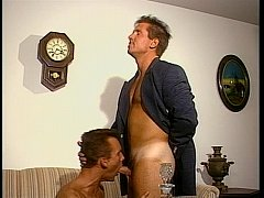 Sex gay chơi nhau trong phòng massage g066