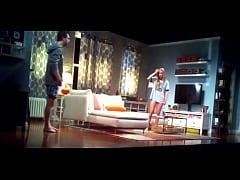 Amanda Seyfried Nude on Broadway in The Way We ...