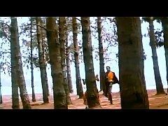 Saaton Janam Mein Tere - Dilwale Full video son...