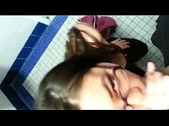 Public Toilett  Free live cams
