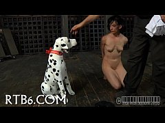 boy and girl fuck xxx dog gal enamel dawlod d0g v s man sex