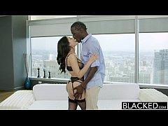 Sex mayakhalifa 12 xvideo man sex for monkey sixz com WAPDAM VEDIO
