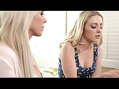 Zooporn sue porno mobile fuck bailey friend share grilsex