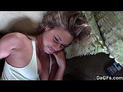 Having 3gp xxxxxx sexter floating punhetinha pention sillon 8 www animals