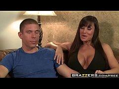 Brazzers - Real Wife Stories - Winner Winner Se...