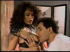 lbo - breast works 19 - full movie
