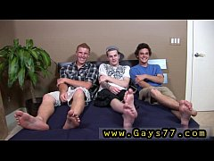 Men gay sex pussy movietures first time Once na...