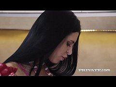 Private.com - Kira Queen