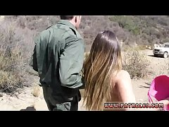 Sexy euro babe anal Bliss is a killer Latina br...