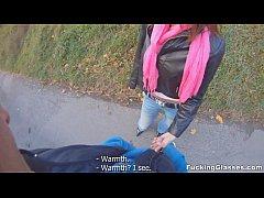 Kibel zjada seks com Dailymotion xxx mobile video  dog and women bf downlode cane ragazza hd