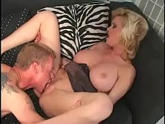 Wapyoutub com sex animal with girl showlrt nowy grill o hd six vid