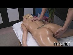 Hawt 18 year old gets drilled