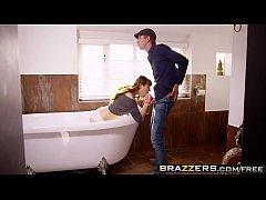 Teens Like It Big - The Teen in the Tub scene s...