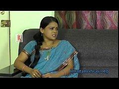 Desi Indian Mature Aunty Arti Enjoying - Free L...