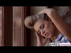 Babes - Wandering Hands  starring  Alexa Johnso...