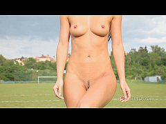 Games best played naked