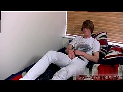 Best emo gay sex movie and film Kai Alexander i...