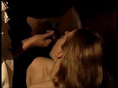 The best of italian porn: Les Marquises De Sade...