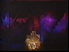 cicciolina clip porn video Views: 0 15:28  Cosmic Gina XXX - Ilona (Porn..
