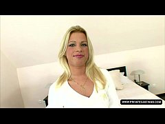Dominica Dolce thinks this casting will make he...