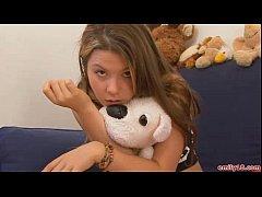 Xvideo mostrandose culona pidiendo bf enimal 3gp sex dwonlode