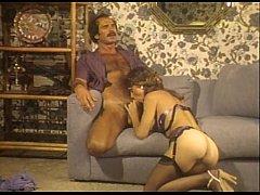 LBO - Pleasure 2 - scene 6 - extract 1