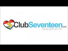 Clubseventeen.com classic cumshots