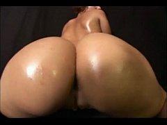 The best white girl twerking  -  Hot white ass ...