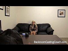 Amazing hole culo girl_ 3gp massage download sex zoomobil pov