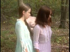 misty mundae - erotic witch project 3 pt.01
