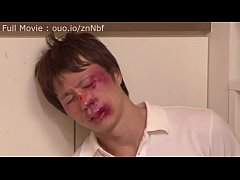 Yui Hatano asian blowjob threesome _ Full Movie...