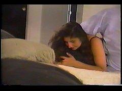 NWV-174 - Love Spanking - Maria