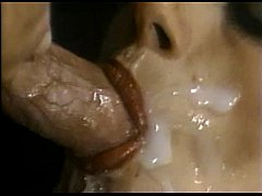 LBO - Anal Vision 12 - scene 2 - extract 3