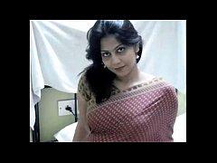 Hot Mallu Aunties Indian Females Escorts Club  ...