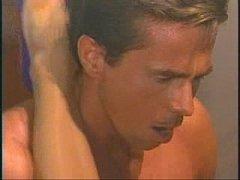 23 - Talk Dirty to me 9 Peter North & Ashlyn Gere