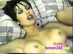 Creampie Eating Free Threesome Porn Video HOTCA...