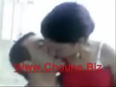 طالبه مصريه - Free Arab Sex Videos - ...