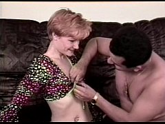 LBO - Just Knockin Boots 01 - scene 4 - extract 1