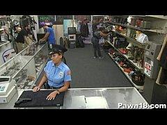 fudendo a policial gostosa download  http://sht...