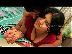 indian sexy hot women