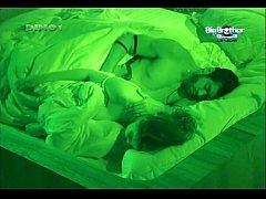 Adélia bbb 16 fazendo sexo debaixo do cobertor - caiuwhatsapp