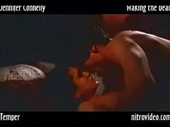 Waking the dead masturbation scene