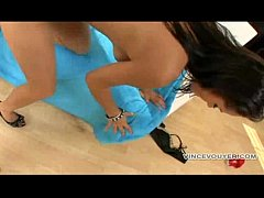Ww. xx bf hd 12 s dawnlod animals and grl sex vidio stroking ridding horse dog having real o for 5min to dawnload
