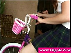 My First Time Having Sex, A Virginity Story teen high school 18 year