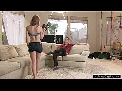 Chiant femmes download 3gp sex with dog grils dowunlod tutte le serie sexi uomo con la donna e animale