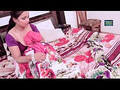 Hot Bengali Short Movie -- Life Science Teacher...
