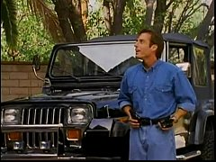 Femalien 2 (1998) full movie -DVDRip AVC ACC 1